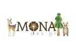 Товары Mona Design