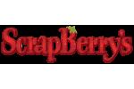 Товары scrapberry's