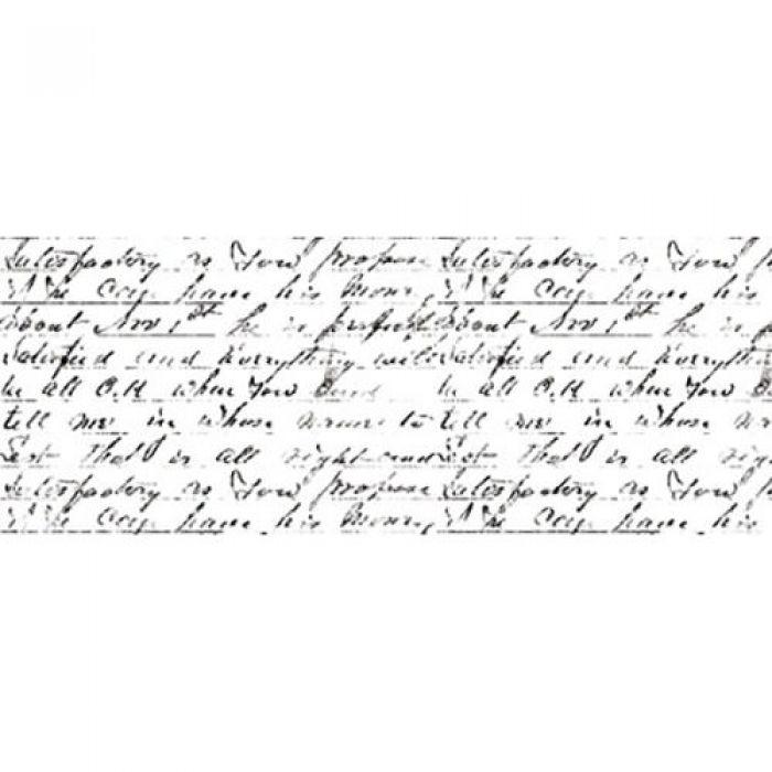 Текстурный штамп надписи для скрапбукинга
