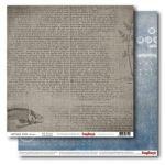 Бумага старые корабли, коллекция лавка древностей