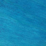 Синяя лазурь по дереву