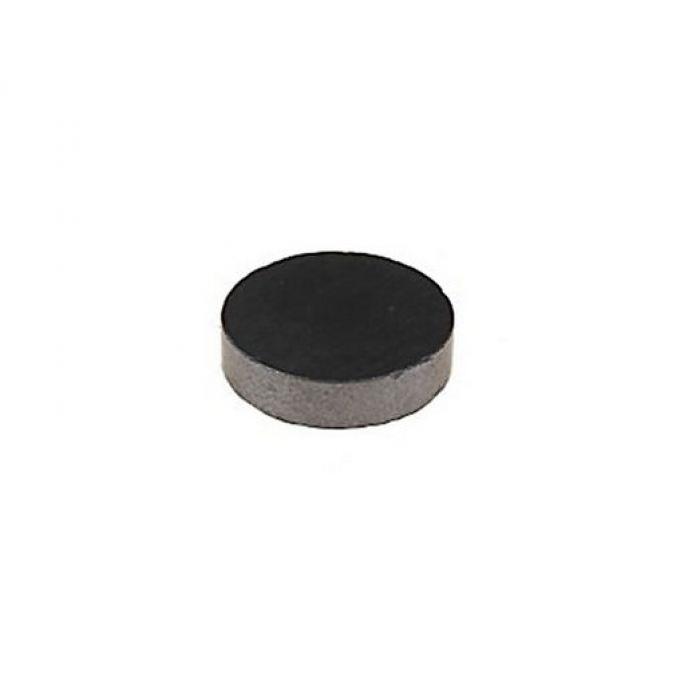 Магнит 2 см для скрапбукинга