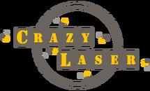 Crazylaser - российский производитель материалов для скрапбукинга