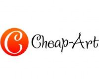 чип арт интернет магазин