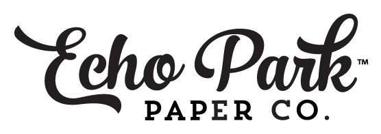 echoparkpaper в россии купить