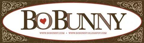 bo bunny купить