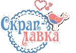 Интернет-магазин «Скрап-Лавка», товары для скрапбукинга